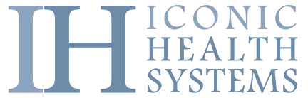Iconic Healthcare Systems